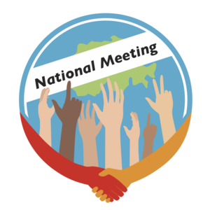 Logo 4th National Meeting.png